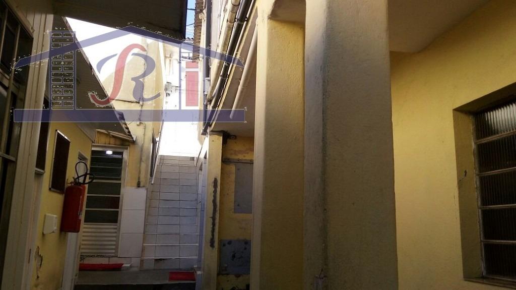 terreno para venda, 500.0 m2, piqueri - são paulo - 8717