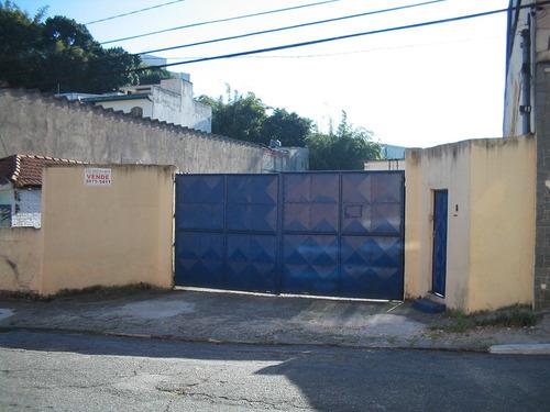 terreno para venda, 500.0 m2, vila bonilha - são paulo - 5020