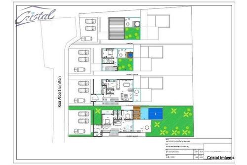 terreno para venda, 509.17 m2, granja viana - cotia - 19922