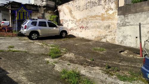 terreno para venda, 560.0 m2, alto do ipiranga - são paulo - 28516