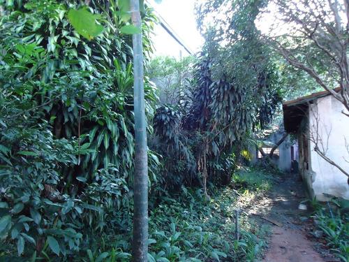 terreno para venda, 564.3625 m2, jaguaré - são paulo - 1553