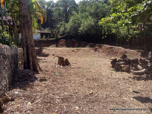 terreno para venda, 570.0 m2, centro (vila) - ilhabela - 179