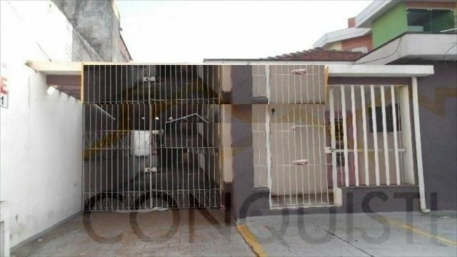 terreno para venda, 600.0 m2, barcelona - são caetano do sul - 3734