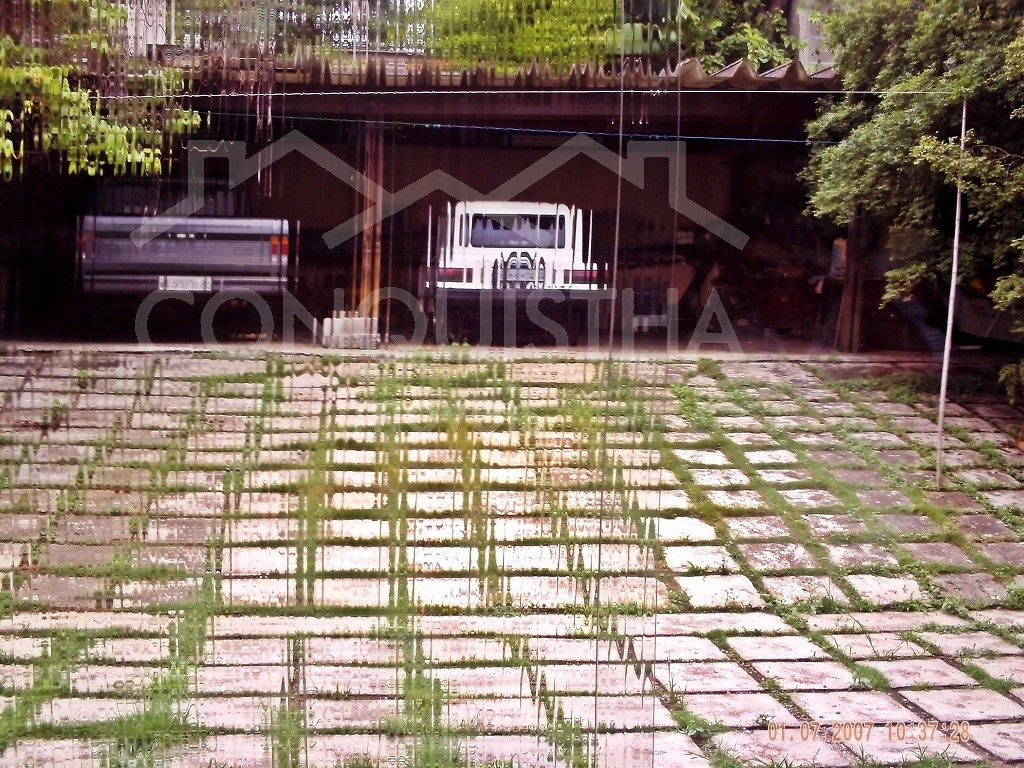 terreno para venda, 600.0 m2, centro - são bernardo do campo - 1280