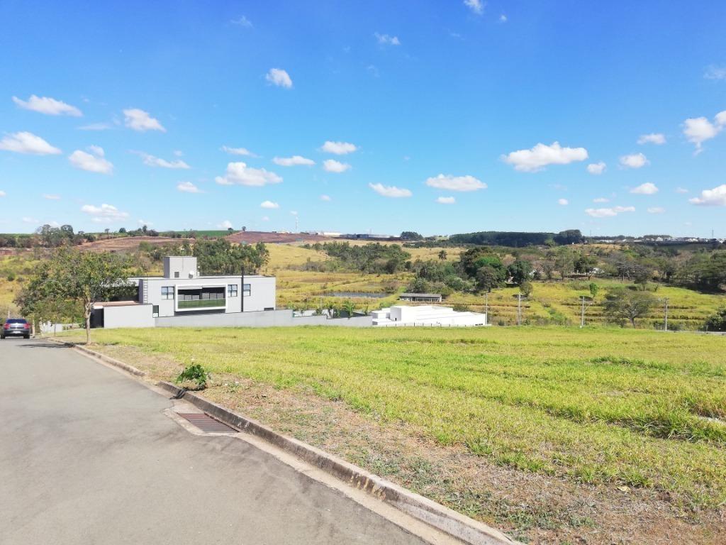 terreno para venda, 600.0 m2, condomínio fazenda paineiras - mogi mirim - 965