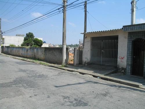 terreno para venda, 600.0 m2, moinho velho - são paulo - 2916