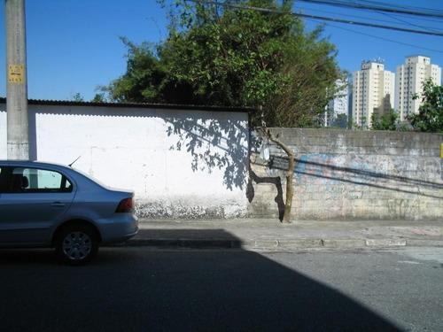 terreno para venda, 600.0 m2, vila guedes - são paulo - 2908