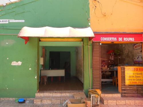 terreno para venda, 600.0 m2, vila mirante - são paulo - 5029