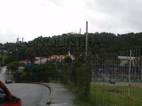 terreno para venda, 60000.0 m2, jardim regina alice - barueri - 3439
