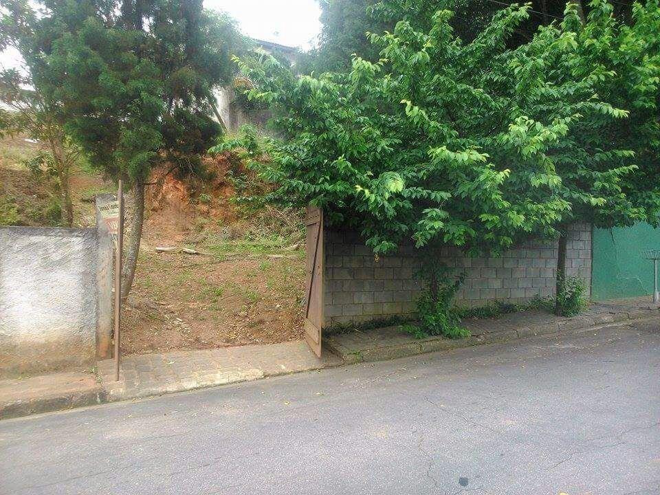 terreno para venda, 600.0m² - 897