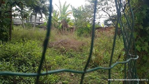 terreno para venda, 623.0 m2, perequê - ilhabela - 152