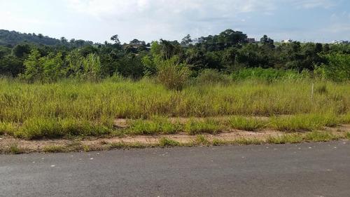 terreno para venda, 679.0 m2, parque da empresa - mogi mirim - 983