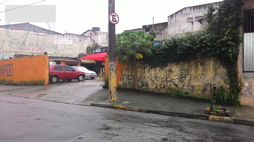 terreno para venda, 695.0 m2, vila mangalot - são paulo - 2252
