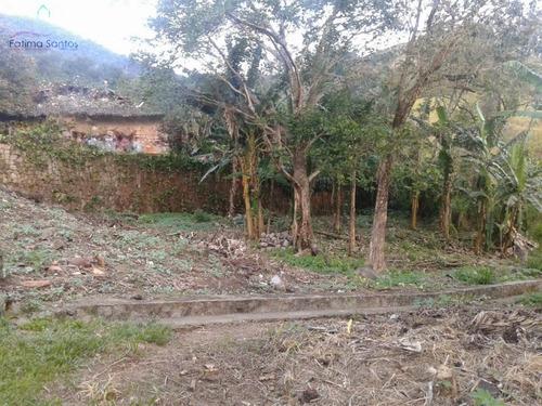terreno para venda, 717.0 m2, engenho d'água - ilhabela - 193