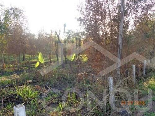 terreno para venda, 73000.0 m2, distrito industrial - jundiaí - 2316