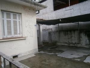 terreno para venda, 783.0 m2, nossa senhora do ó - são paulo - 6071