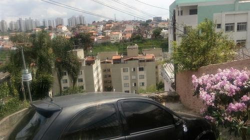 terreno para venda, 850.0 m2, vila bonilha - são paulo - 8487
