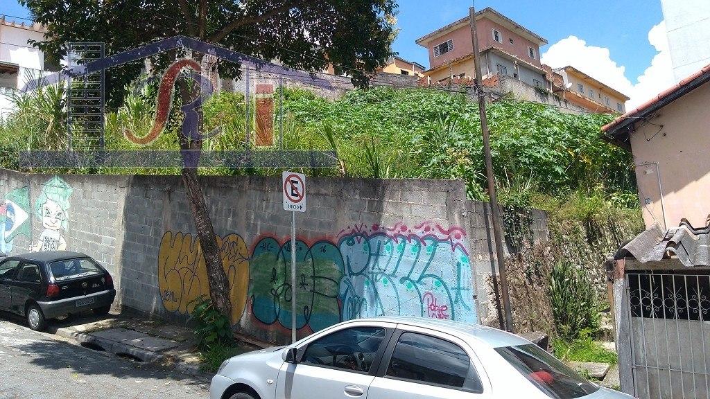 terreno para venda, 875.0 m2, vila bonilha - são paulo - 8761