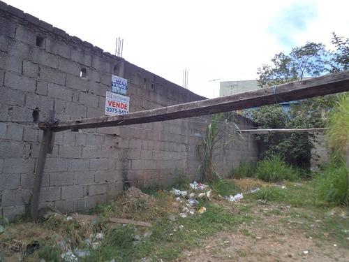 terreno para venda, 900.0 m2, jardim pirituba - são paulo - 4518