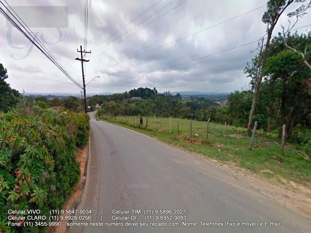 terreno para venda, 9330.0 m2, jardim são luiz (caucaia do alto) - cotia - 2858