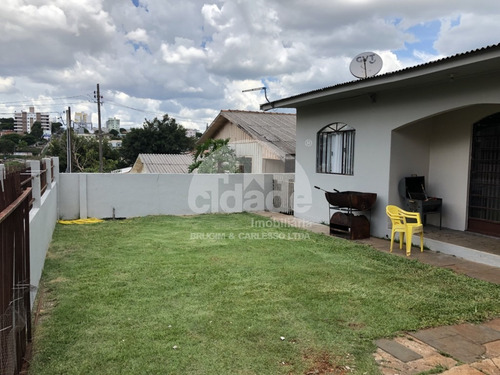 terreno para venda - 98355.001