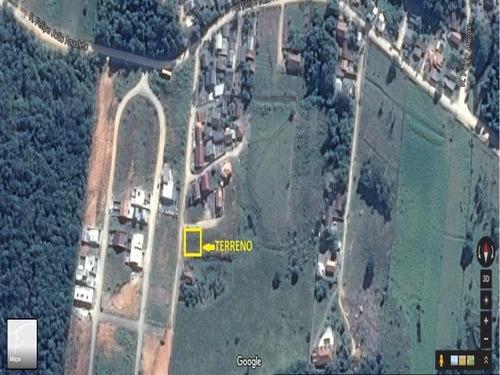 terreno para venda - bairro nossa senhora de fátima - 90b