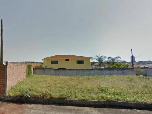 terreno para venda - city ribeirão - 1337 - 2840366