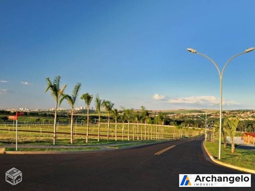 terreno para venda - cond alphaville iii - te00155 - 32592260
