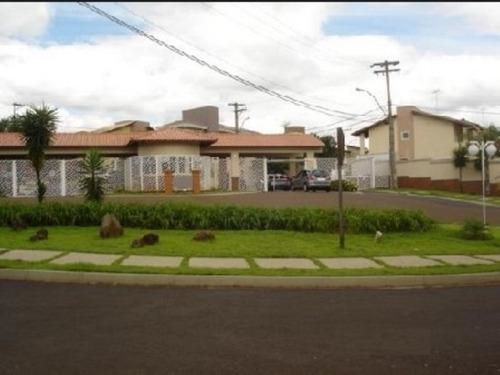 terreno para venda - cond vila florença - 2160 - 2842416