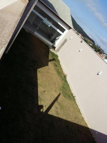 terreno para venda, condomínio residencial solaris, mogi das cruzes - te00157 - 3363061