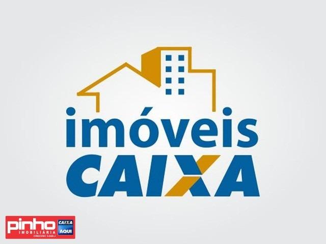 terreno, para venda direta caixa, condomínio altos de são josé, bairro roçado, são josé/sc - te00051