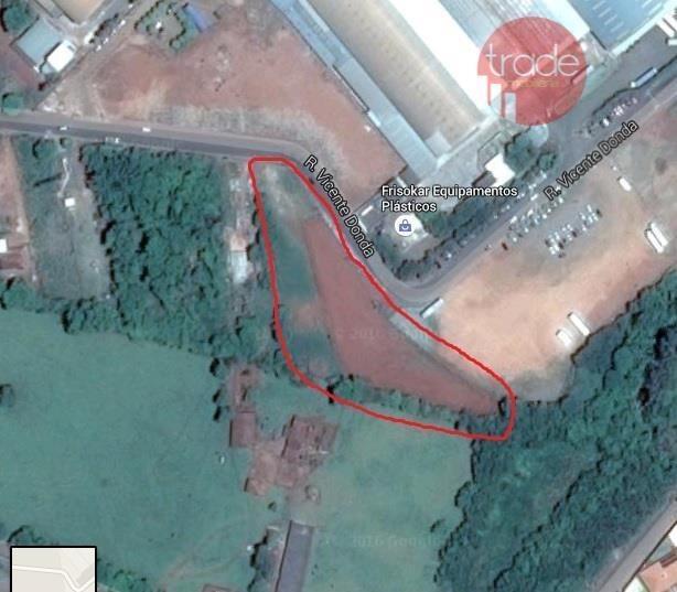 terreno para venda e locação, centro, bariri-sp - te0108