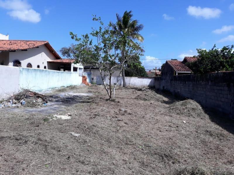 terreno para venda em araruama, areal - 480_1-1209787
