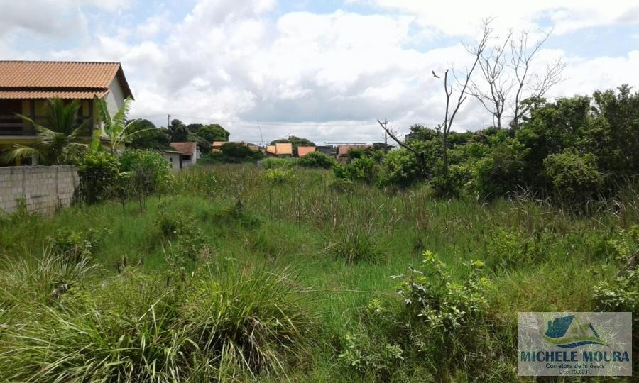 terreno para venda em araruama, novo horizonte - 135_2-323927