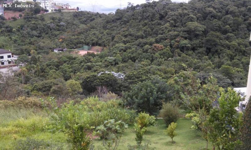 terreno para venda em arujá, caputera - 1386