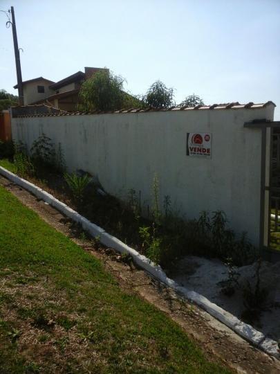 terreno para venda em atibaia, alpes de atibaia - 124_1-598875