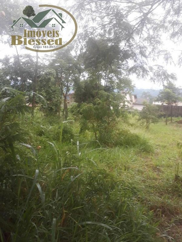 terreno para venda em atibaia, jardim dos pinheiros - 0059