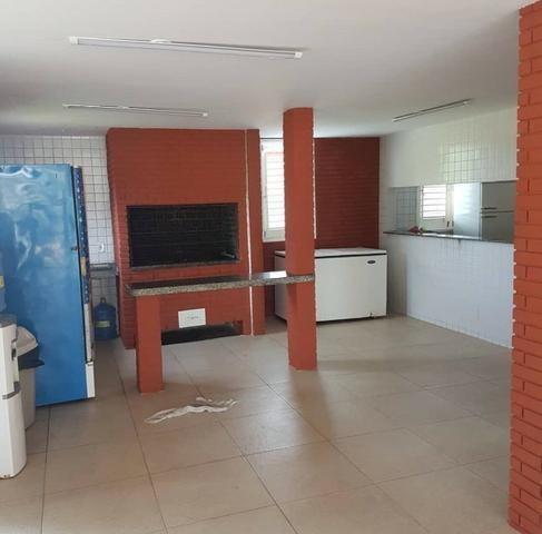 terreno para venda em barra de são miguel - te -099_1-1266328