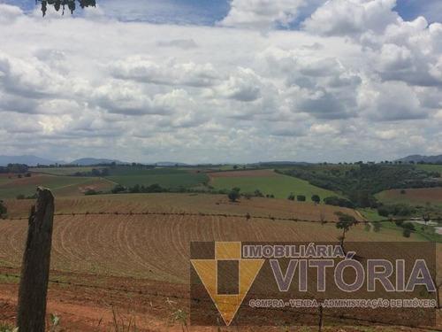 terreno para venda em bragança paulista, campo novo - pv100