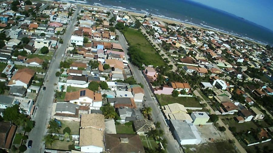 terreno para venda em cabo frio, unamar - te0204