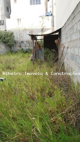 terreno para venda em cajamar, portais (polvilho) - 0148