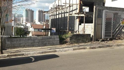 terreno para venda em cajamar, portais (polvilho) - 0264
