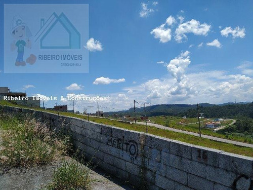 terreno para venda em cajamar, portais (polvilho) - 0267