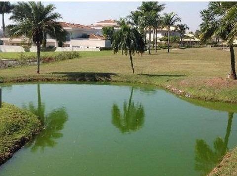 terreno para venda em condomínio fechado em campinas - te00066 - 2588478