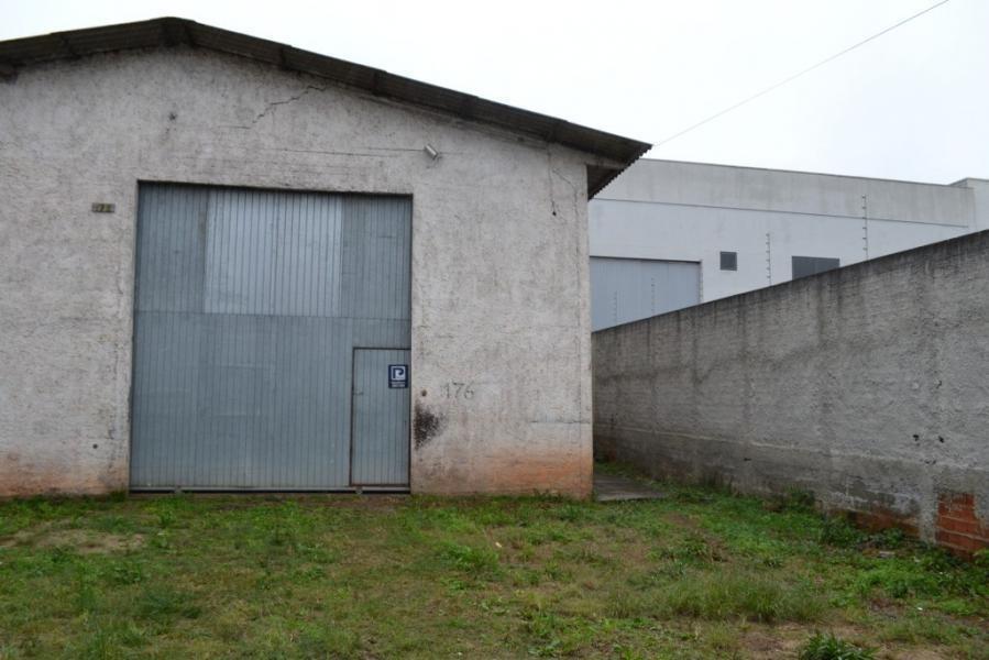 terreno para venda em curitiba, boqueirao - 544 terr _2-883858