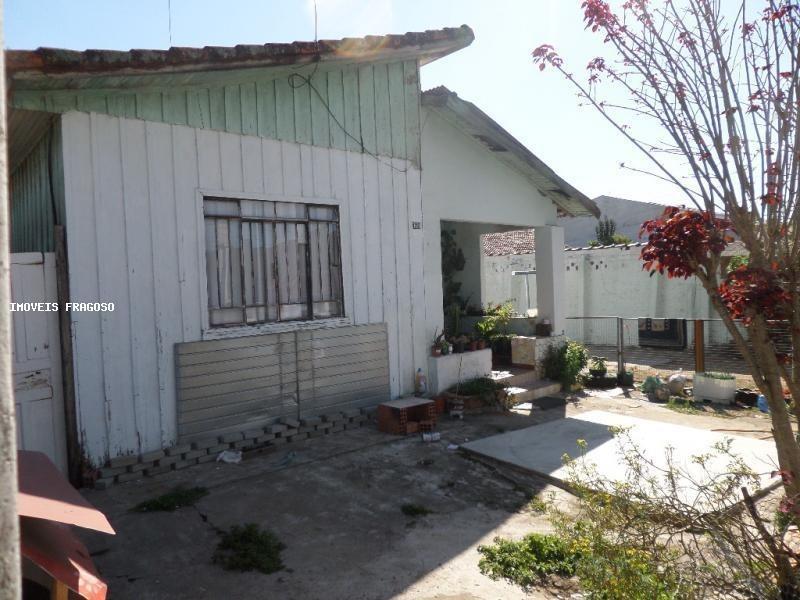 terreno para venda em curitiba, boqueirão - 50.187_1-813308