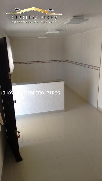 terreno para venda em curitiba, boqueirão - 50.197_2-704605