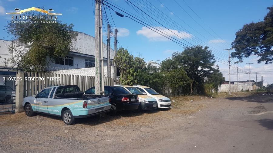 terreno para venda em curitiba, boqueirão - 50.200_2-742352