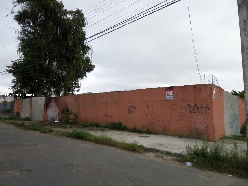 terreno para venda em curitiba, boqueirão - 50.207_1-1093430