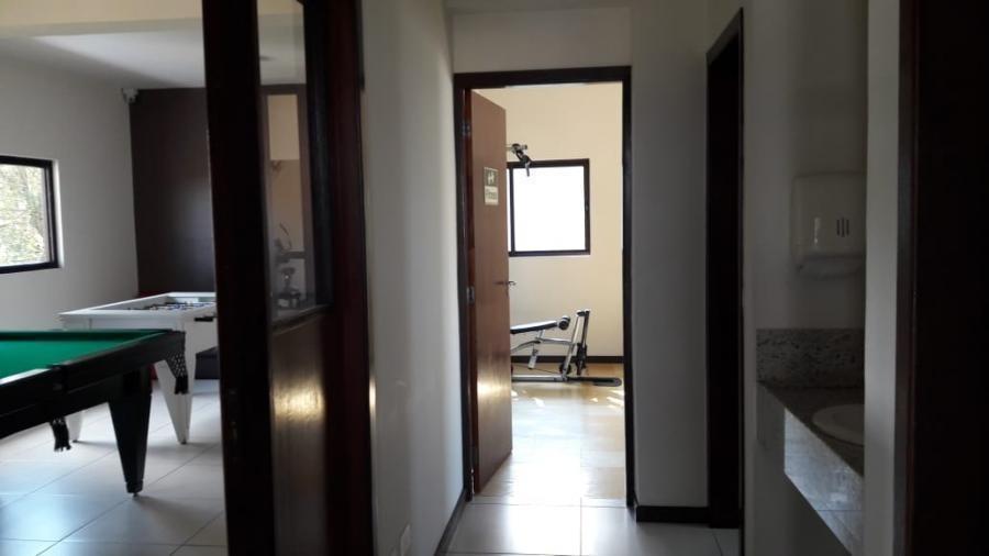 terreno para venda em curitiba, boqueirão - 50.212_2-953261